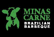 Minas Carne